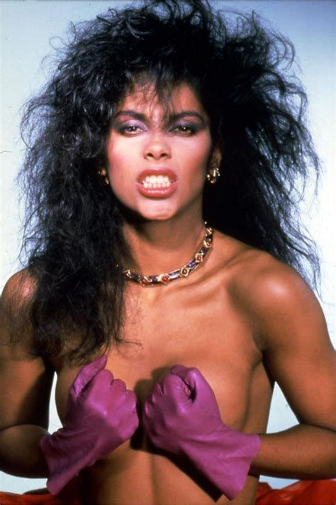 Vanity Singer Now by Pin By Funk Gumbo Radio On Artists Bands On Funk Gumbo