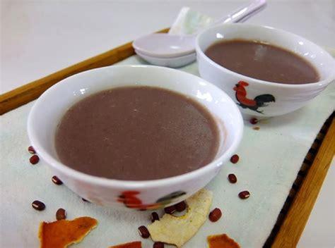 Maspion Soya Bean Milk Maker joyoung soy milk makers may 2015