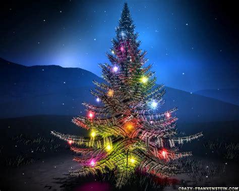 donde nacio el arbol de navidad cuento arbolito de navidad poemas y