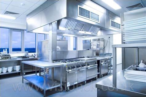 commercial kitchen equipment design best 25 commercial kitchen equipments ideas on pinterest