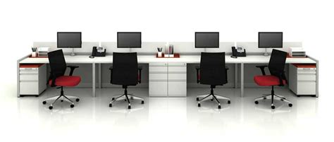 kentwood office furniture new used and remanufactured