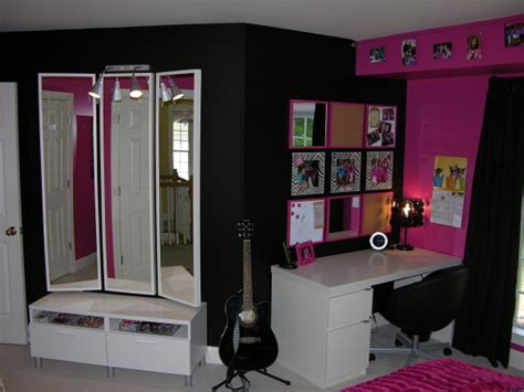 pink and zebra bedroom ideas zebra print bedroom decor home decoration