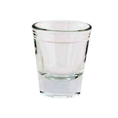 ounces in shot of espresso espresso shot glass for brewing with 1 ounce measurement