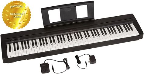 best keyboard to learn piano choosing a keyboard to learn how to play piano