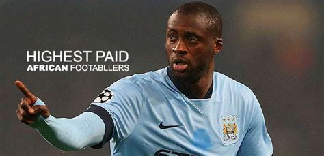 Best Paid Search Top 10 Highest Paid Footballers 2016 News