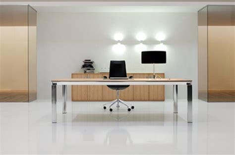 uffici legali banche mobilier de bureaux 06 sud tertiaire cannes mandelieu