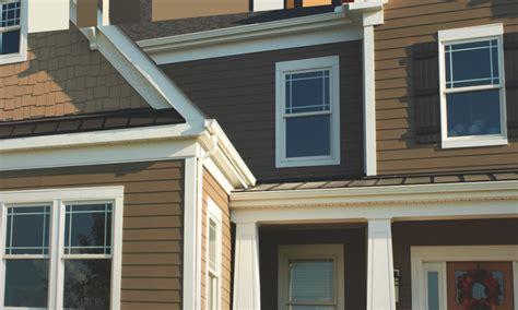 paints caulks sealants pro remodeler