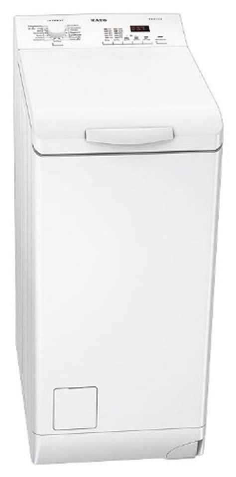 aeg toplader waschmaschine aeg lavamat l60260tl waschmaschine toplader 6 kg test
