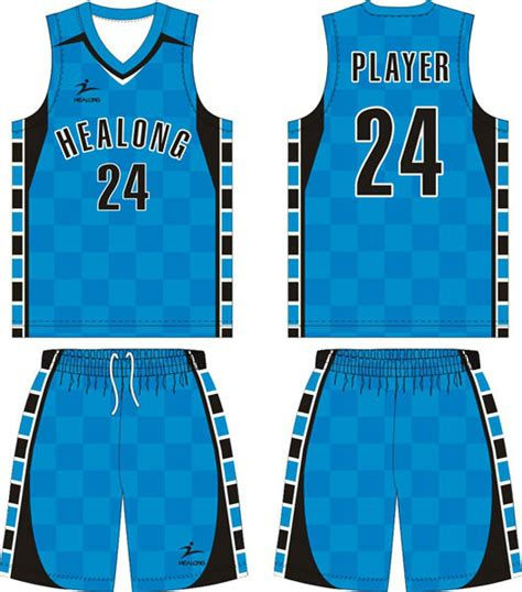 jersey design in the philippines philippines basketball logo joy studio design gallery