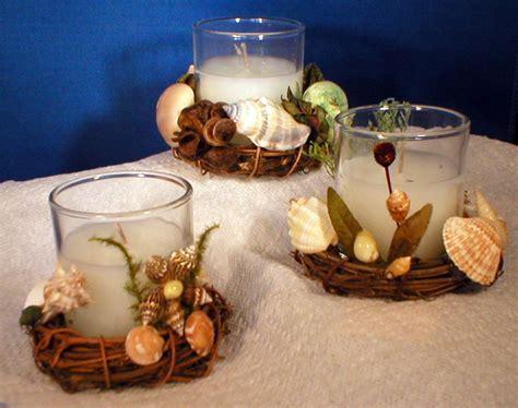 My Gallery of Seashell Art   Seashells   Seashell crafts