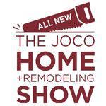 johnson county home remodeling show takes