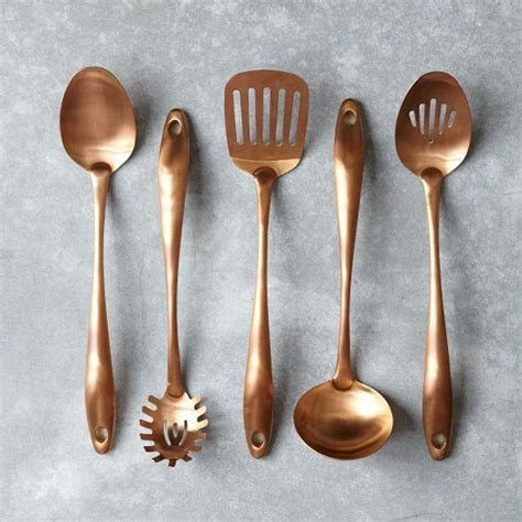 Kitchen Tools Expo 408 Best Copper Brass And Pewter Images On