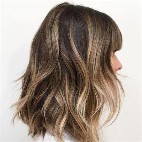 bob hairstyles for bob hairstyles for 2018 inspiring 60 bob haircut ideas