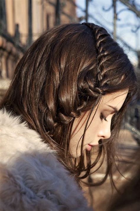 molly has style braids 635 best images about my girls on pinterest her hair