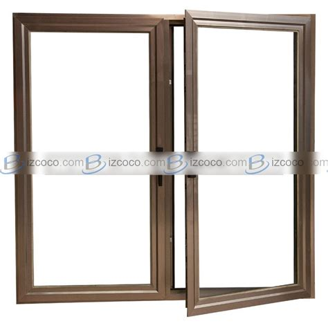 painting door frames aluminum window painting aluminum window frames