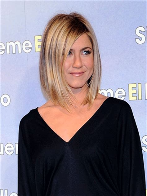 jennifer aniston hair cuts 2001 cosmo girl jennifer aniston iconic hairstyles