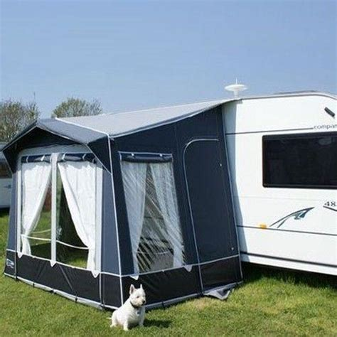 260 porch awning leisurewize pegasus 260 caravan porch awning acrylic cing equipment cing