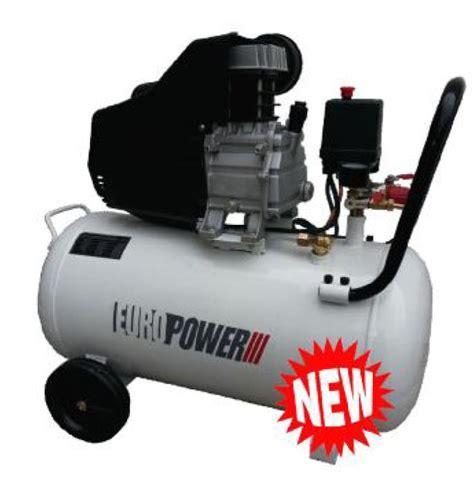 power portable mini air compres end 1 24 2020 4 17 pm