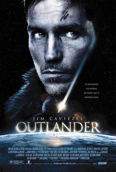 Watch Outlander 2008 Outlander 2008 Arch 237 V Pr 237 Spevkov 2011 2014 Download Ulozto Online
