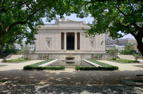 philadelphia s rodin museum renewed architects and artisans
