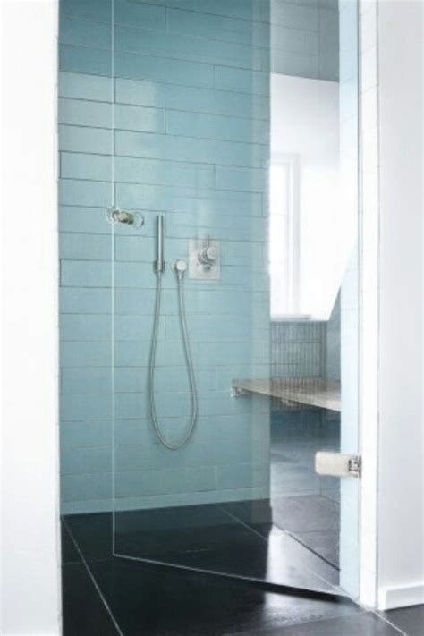 turquoise bathroom floor tiles 33 best images about white and turquoise bathrooms on