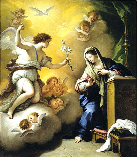 angelus paint thailand feast of the annunciation