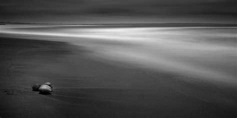 black  white photography bw