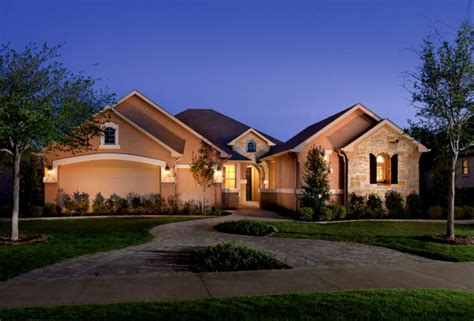 ranch home ranch style home design this wallpapers