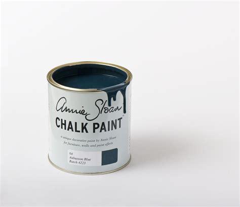 chalk paint blue chalk paint aubusson blue the upholsterer