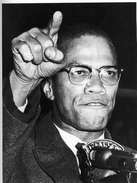 malcolm x malcolm x may 19 1925 february 21 1965 ideas from