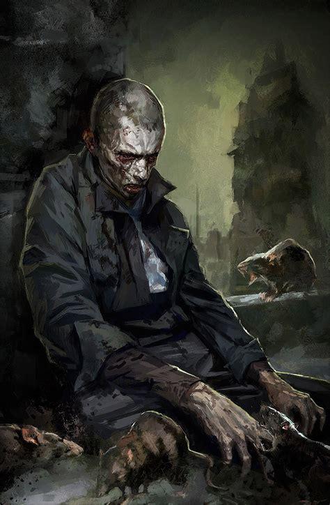 dishonored wiki painting dishonored wiki