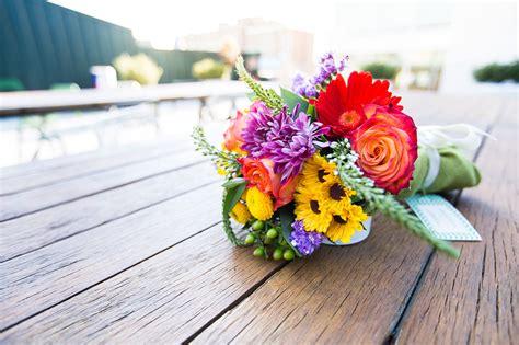 the best flowers top florist picks in washington dc best dc flower shops