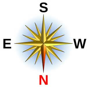 file compass rose en small s svg wikimedia commons