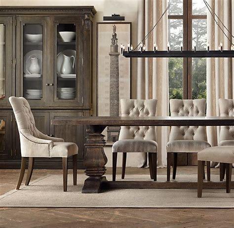 salvaged wood dining room tables best 25 salvaged wood ideas on salvaged wood