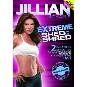 best jillian workouts kicking you into