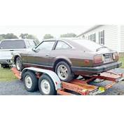 Find Used 1982 280zx 2 Turbo Manual 5 Speed In North
