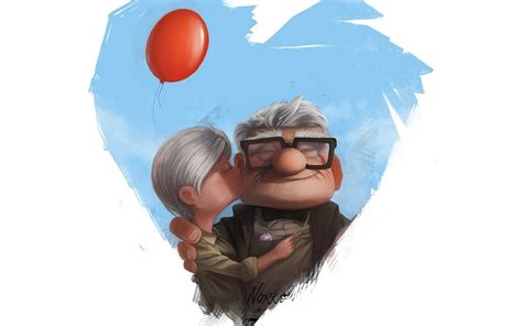 imagenes de la pelicula up hd nqz87 awesome up movie backgrounds wallpapers