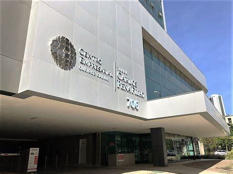 consolato italiano brasile italiana scomparsa brasile consolato recife segue caso da