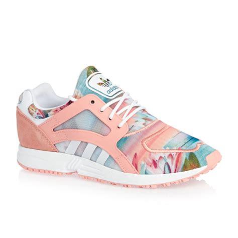 adidas originals racer lite w shoes dust pink s15 st ftwr white dust pink s15 st