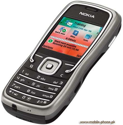 nokia 5500 sport nokia 5500 sport mobile pictures mobile phone pk