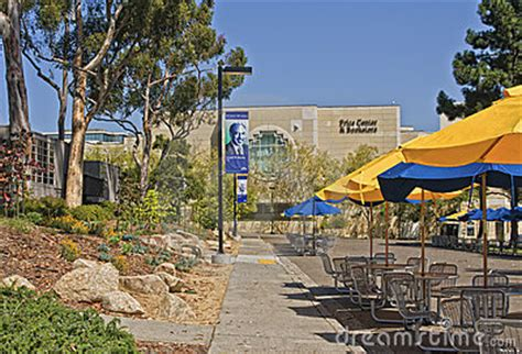 Ucsd Mba Cost by International Business Uc San Diego International Business