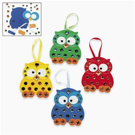 owl pattern for kindergarten 63 best owl crafts images on pinterest owl crafts owls