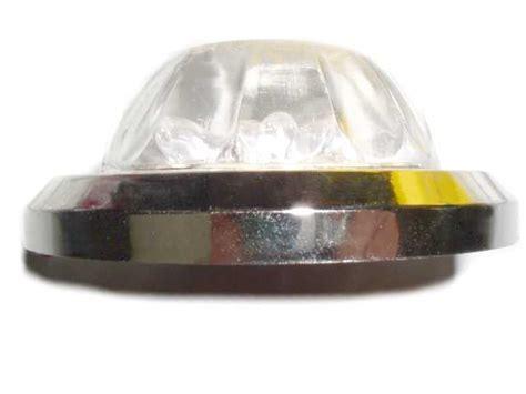 led light fixtures rv rv s