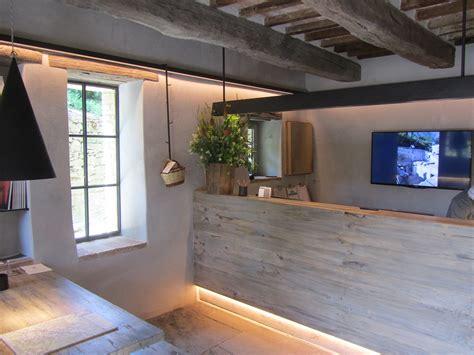 progettare illuminazione interni progettazione illuminazione interni xa09 pineglen