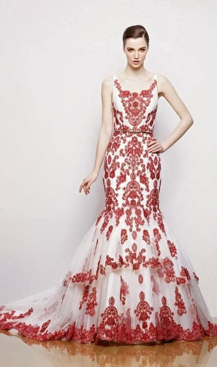 valentines day wedding dresses thursday fashion s day wedding dress