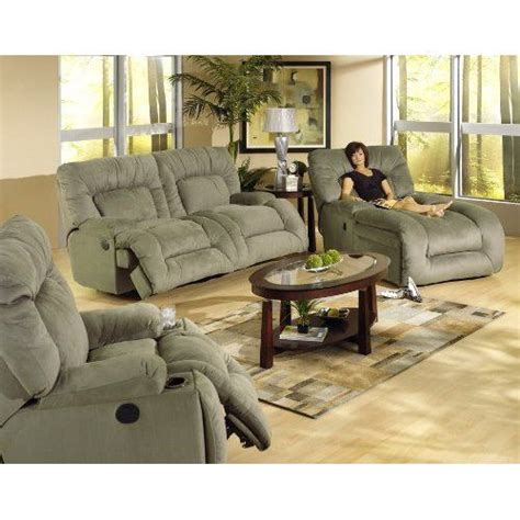 media room power recliners 10 best images about furniture on indoor
