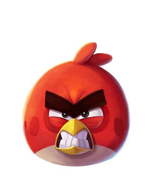 angry bid und weiter gehts angry birds 2 ist erschienen mac egg