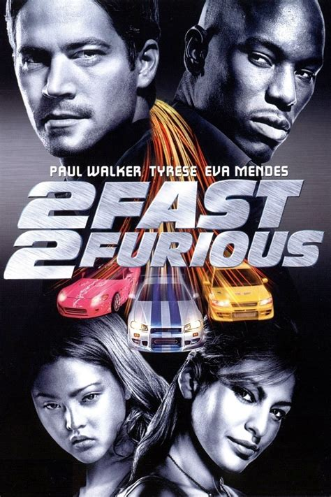 film fast and furious 2 in italiano completo asfsdf 2 fast 2 furious 2003