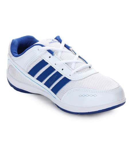 blue and white running shoes combit white and blue running shoes price in india buy