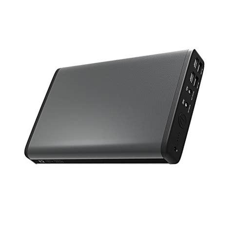Power Bank Laptop Toshiba review is maxoak 50 000mah the best external battery